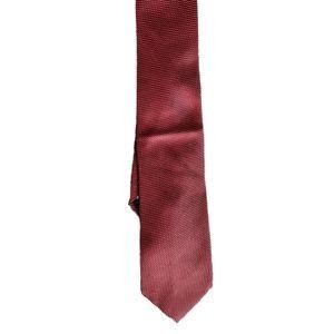 Michael Kors men's tie